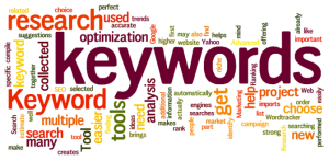Keyword Research and On-Page Optimization